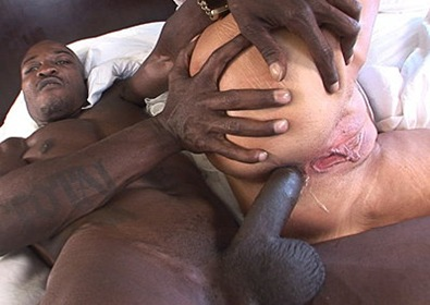 exploited moms anni may gets her ass pounded hard