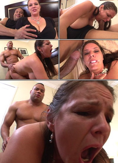 carie-swallows-a-big-black-cock