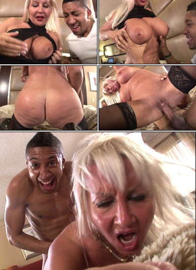 horny-blonde-gets-fucked-at-exploited-moms