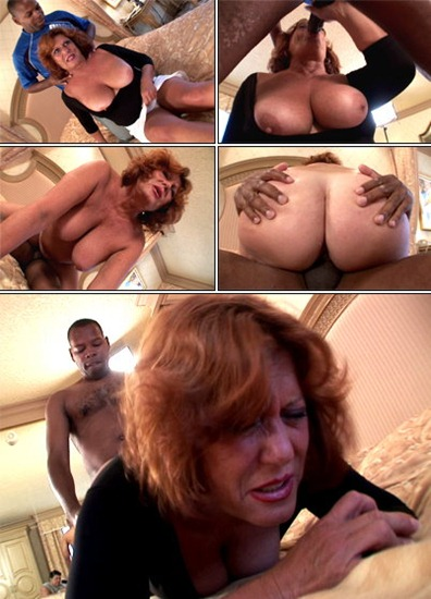 red-sugar-riding-a-big-cock